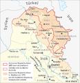 Autonome Region Kurdistan (Karte).png