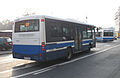 Autosan M09LE Sancity BA112 - rear.jpg