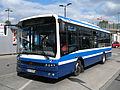 Autosan Sancity 9LE (DA113) - MPK Kraków (1).jpg