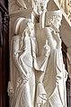 Autun - Cathedrale St-Lazare 02.jpg