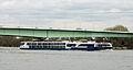 Avalon Artistry II (ship, 2013) 001.JPG