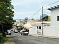Ave Rue Pasteur - panoramio.jpg