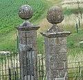 Avebury - panoramio (8).jpg