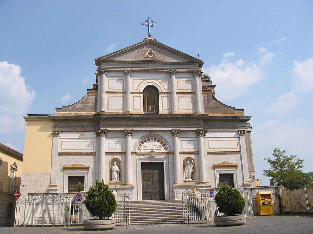 Avellino Italy  city images : Avellino3 Wikipedia