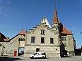 Avenches, château d'Avenches 04.jpg