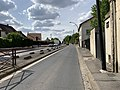 Avenue Maurice Berteaux - Le Plessis-Trévise (FR94) - 2021-05-07 - 1.jpg