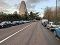 Avenue Saint Maurice - Paris XII (FR75) - 2021-01-17 - 4.jpg