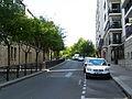 Avenue de la Sibelle.JPG