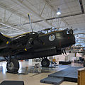 Avro Lancaster FM213 CWHM p4.jpg