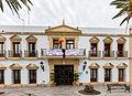 Ayuntamiento, Chipiona, España, 2015-12-08, DD 05.JPG