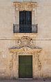 Ayuntamiento de Alicante, España, 2014-07-04, DD 38.JPG