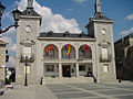 Ayuntamiento de Alpedrete.jpg