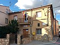 Ayuntamiento de Espirdo.jpg