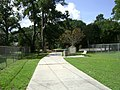 Azalea City Trail 67.jpg
