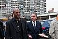 Azouz Begag et Alain Dolium à la Courneuve (4399871936).jpg