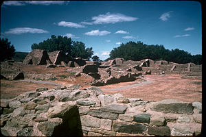 Aztec Ruins National Monument AZRU2835.jpg