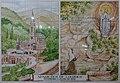 Azulejos in Santuário Nossa Senhora da Paz (15).jpg
