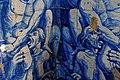 Azulejos na Igreja de Nossa Senhora dos Remédios, Peniche (36059680163).jpg