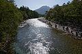 Azusa River02n4272.jpg