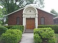 B'rith Sholem Synagogue Ogden Utah.jpeg