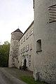 Bächingen an der Brenz Schloss 2039.JPG
