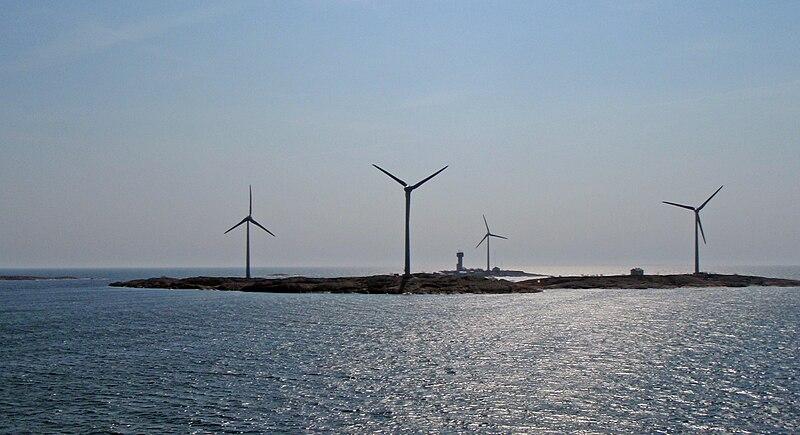 File:BåtskärWindPower3.jpg