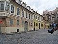 Bécsikapu tér 8, Budapest 1014 Hungary (2).jpg