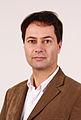 Béla Glattfelder, Hungary-MIP-Europaparlament-by-Leila-Paul-1.jpg