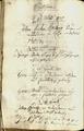 Bürgerverzeichnis-Charlottenburg-1711-1790-139.tif