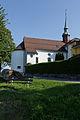 B-Menzingen-Gubel-Kloster.jpg