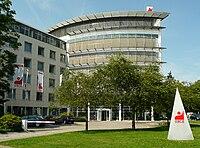 BCE Sitz Hannover.jpg