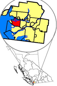 BCMap-doton-Vancouver.png
