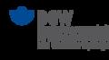 BGW Logo.png