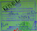 BHU VISA.png