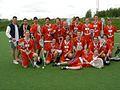 BIS Lacrosse lagbilde NM 2011.jpg
