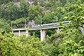 BLS Blausee Mitholz - panoramio.jpg