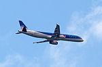 BMI Airbus A321-231 G-MEDM (6085833751).jpg