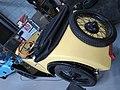 BMW-Dixi (3) Travelarz.JPG