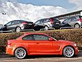 BMW 1M - Flickr - Alexandre Prévot (12).jpg