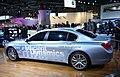 BMW 7-Series ActiveHybrid Concept.jpg