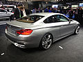 BMW Concept 4-series Coupe (8404437238).jpg