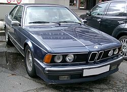 BMW E24 front 20080301.jpg