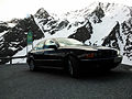 BMW E39 523i Front.jpg