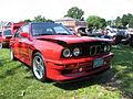 BMW M3 (14451046890).jpg