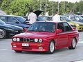 BMW M3 E30 (7719159206).jpg