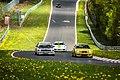 BMW M7 CSL NBR 884.jpg