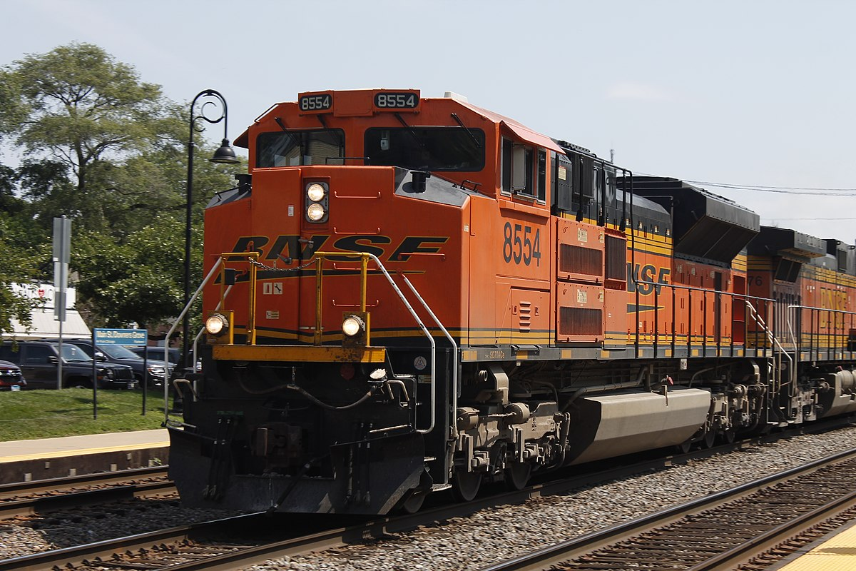 Emd Sd70 Series Wikipedia Dual Tone Train Horn Circuit