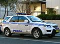 BN 10 Ford Territory - Flickr - Highway Patrol Images (1).jpg