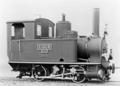 BOB Lokomotive Eiger.tif