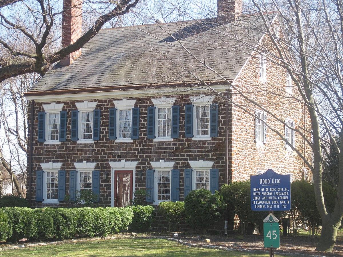 Mickleton, New Jersey - Wikipedia